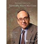 【预订】Memorial Volume For Stanley Mandelstam 9789813207844
