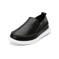 比比我 童鞋男童鞋秋冬季款男女童小白鞋板鞋中大童儿童运动鞋