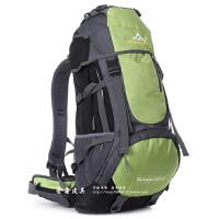 户外登山包双肩包男女背包旅行户外运动包骑行包背包