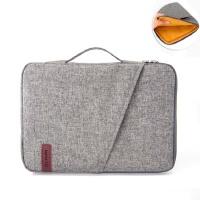 10.1英寸微软Surface Go平板笔记本电脑保护套壳手提内胆包袋