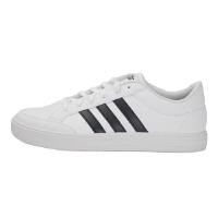 阿迪达斯Adidas BC0130网球鞋男鞋 运动鞋小白鞋低帮休闲鞋板鞋