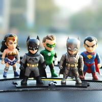 ��意�统鹫呗�盟超人公仔��蕊�品�[件蝙蝠�b汽��[件人偶��d�[件 正�x蝙蝠�G��b盒�b5�[件 送蝙�|