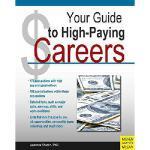 【预订】Your Guide to High-Paying Careers
