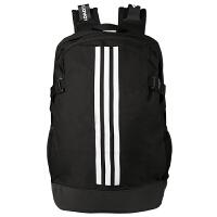 阿迪达斯Adidas BR5863双肩包 男女背包学生书包旅游包