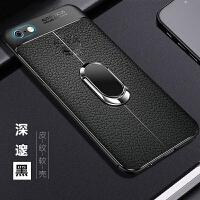 苹果6sPlus手机壳5.5寸A1524 A1699保护套iphone6splus新款p