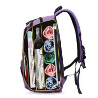 双肩包女旅行背包旅游包超轻便防水韩版潮学生书包男大容量登山包