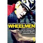 Wheelmen ISBN:9781472212382
