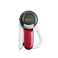 便携式迷你无线小型吸尘器家用车用强力手持充电式锂电池 锂电池PV1020L-A9