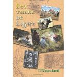 【预订】Let There Be Light: Five Stories