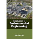 【预订】Introduction to Environmental Engineering 9781641160148