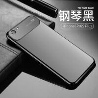 iphone6手机壳6s苹果6splus苹果6p新款6潮牌网红六男款i6女款6puls磨砂六玻