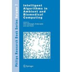【预订】Intelligent Algorithms in Ambient and Biomedical Comput