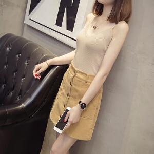 韩版花边外披女夏 开衫 冰丝开衫女 短款上衣小披肩外套空调衫潮