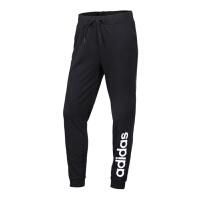 Adidas阿迪达斯 女裤 NEO运动休闲小脚长裤 CD2379
