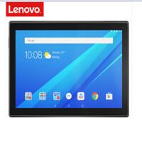 联想(Lenovo) 联想TAB4 Plus10.1英寸X704F/N/4G/64G教育学习安卓平板 TB X304F