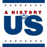 【预订】A History of Us: Book 2: Making Thirteen Colonies 1600-
