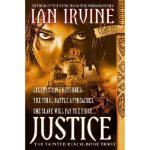 【预订】Justice 9780316072878