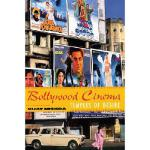 【预订】Bollywood Cinema: Temples of Desire