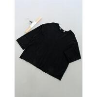 [0C-201]新款女装上装打底衫恤0.21