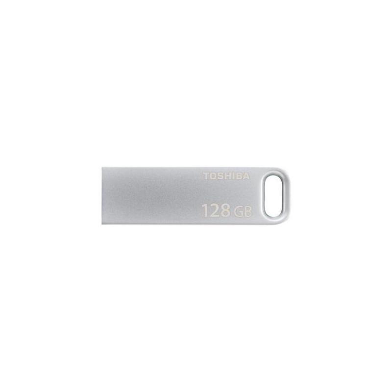 东芝U盘 128G 64G 32G 16G USB闪存盘U盘16G 32G 64G 128G 闪存盘 U3633.0金属系列 ,隼系列USB2.0 系列