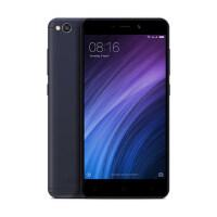 Xiaomi/小米 红米手机4A 4G全网通智能手机 2GB+16GB 双卡 5寸智能手机
