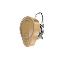 优品 无线蓝牙耳机商务耳塞式挂耳超小R15梦境版 R11S苹果X开车运动三星小米华为通用