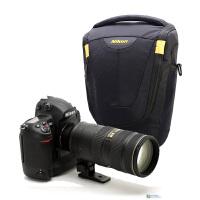 尼康D5D4SD850D800D810D750D700D3+70-200mm单反相机包摄影