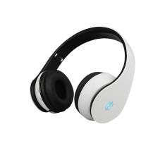 优品 头戴式发光蓝牙耳机立体声电脑手机 适用于OPPOR9 R11S R15/R15梦境版 官方标配