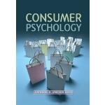【预订】Consumer Psychology