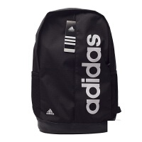 阿迪达斯Adidas AJ9936双肩背包 学生书包休闲运动电脑包