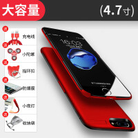 20000M�O果背�A充��� 6s�S�iphone7p�池手�C��6plus便�y式8X�o