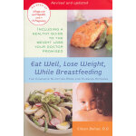 EAT WELL, LOSE WEIGHT, WHILE B(ISBN=9780345492593) 英文原版