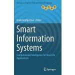【预订】Smart Information Systems 9783319141770