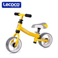 儿童平衡车无脚踏自行车2-3-6岁宝宝滑步滑行车玩具溜溜车