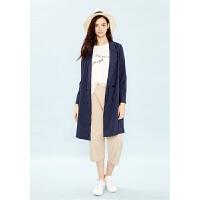 [3-102]599新款女士风衣外套女装风衣0.50