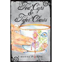 【预订】Tea Cups & Tiger Claws