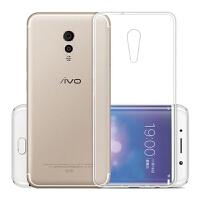 VIVO XPlay5手机壳 XPlay6手机壳 XPlay5A手机壳 手机套 保护壳 保护套 TPU外壳软套 保护软