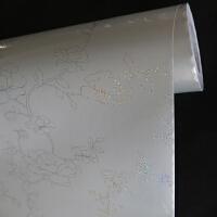 珠光贴纸烤漆家具贴膜冰箱贴门框橱柜衣柜电脑桌翻新墙纸 超