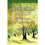 【预订】Impossible Minds 9781783265688