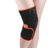 电发热护膝保暖老寒腿男女士远电热艾灸四季风湿冬季
