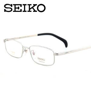 精工眼镜 近视眼镜框 纯钛眼镜架 眼镜框镜架男HT01049