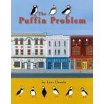 【预订】The Puffin Problem