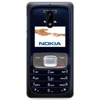 诺基亚6手机壳复古创意软nokia 6手机套软壳防摔硅胶创意男款女