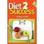 【预订】Diet 2 Success