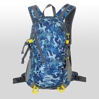20180517014545750登山包户外背包骑行背包双肩旅行登山包徒步运动男女旅游防水30l 30升