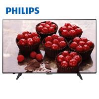 Philips/飞利浦 39英寸安卓智能 网络 WIFI 液晶电视机