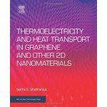 【预订】Thermoelectricity and Heat Transport in Graphene and Ot