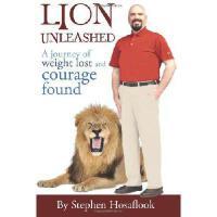 【预订】Lion Unleashed