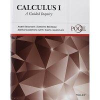 【预订】Calculus I 9781118877487