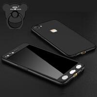 5.2寸vivox6s手机壳VIVO X6S A外壳vovox6d全包壳vovix6a软vivox6 vivo X6-